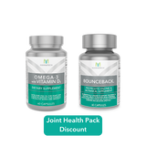 Joint Health Pack