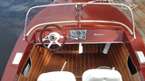 COMING SOON! - 1967 16' Correct Craft Skylark