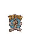 blink182 F-U Since '92 Pin