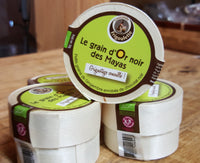 Grains d'Or des Mayas - 90g