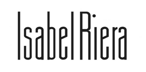 Logo for Isabel Riera