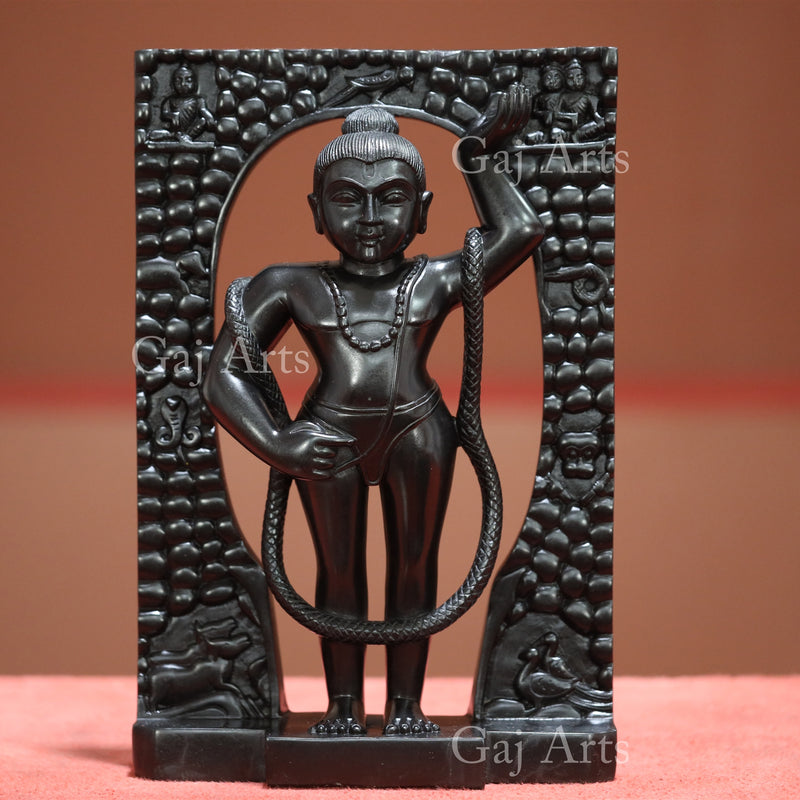 Shrinathji 15""