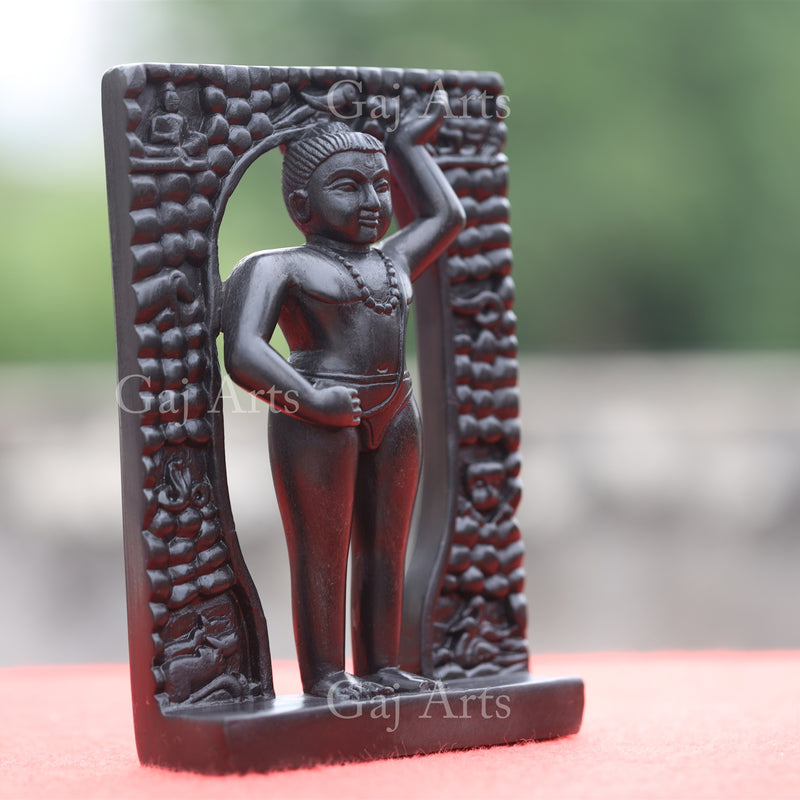 Shrinathji 7""