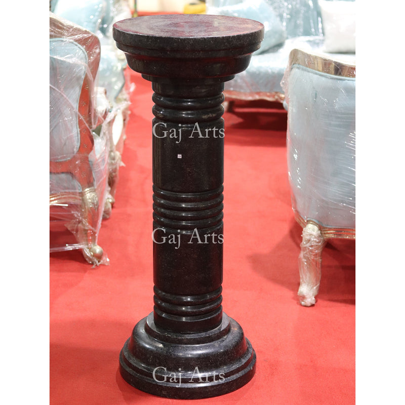 MARBLE STAND 42""