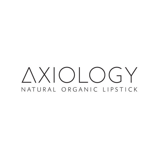 Axiology Lipstick | Seed to Serum