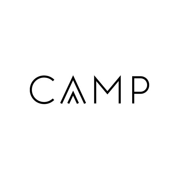 CAMP | Seed to Serum
