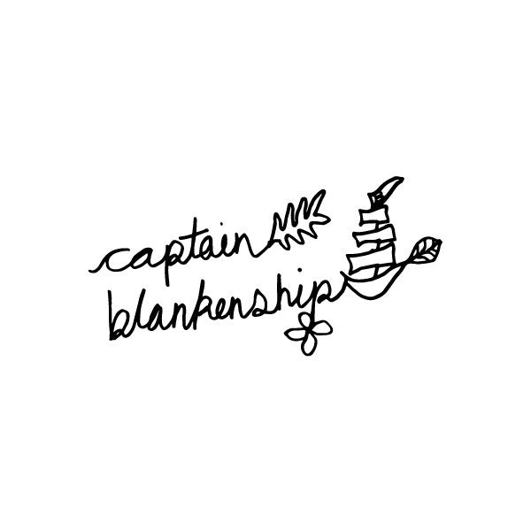 Captain Blankenship | Seed to Serum
