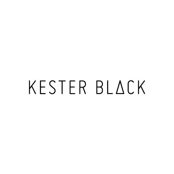 Kester Black | Seed to Serum