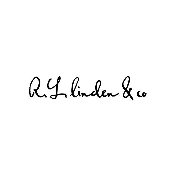 R.L. Linden & Co.