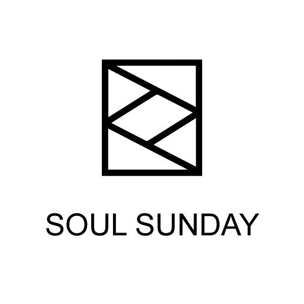 Soul Sunday | Seed to Serum