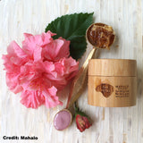 Mahalo The Petal Mask