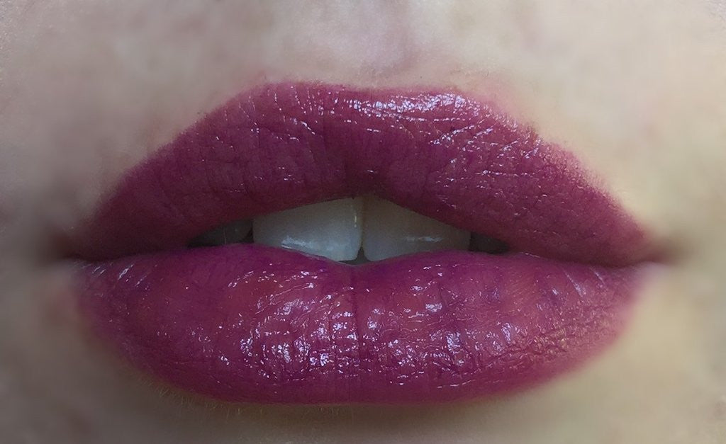 Axiology Lipstick - Reflection