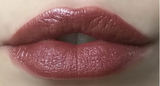 Axiology Lip Crayon - Enchant