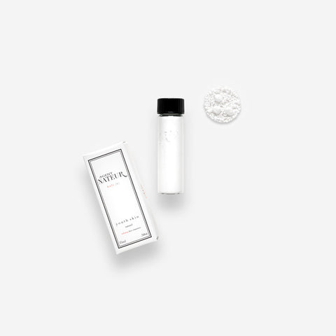 Agent Nateur Holi(c) Refining Face Vitamins | Seed to Serum