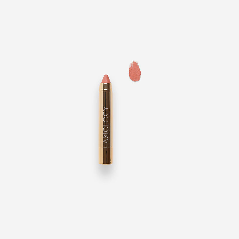 Axiology Lip Crayon - Bliss | Seed to Serum