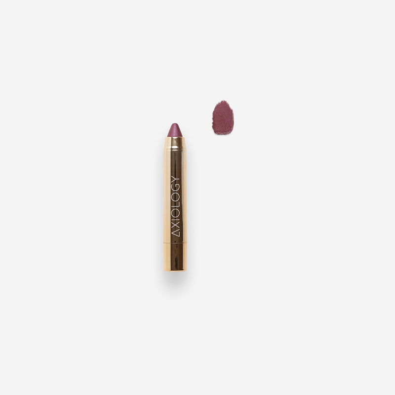 Axiology Lip Crayon - Enchant | Seed to Serum