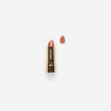 Axiology Lipstick - Devotion | Seed to Serum