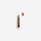 Axiology Lipstick – The Goodness | Seed to Serum