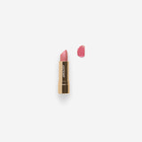 Axiology Lipstick – Identity | Seed to Serum
