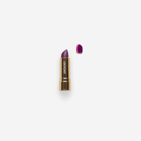 Axiology Lipstick - Reflection | Seed to Serum
