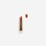Axiology Lipstick – Worth | Seed to Serum