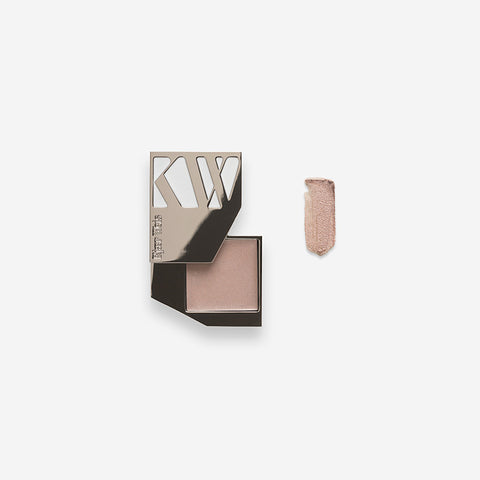 Kjær Weis Highlighter – Radiance | Seed to Serum