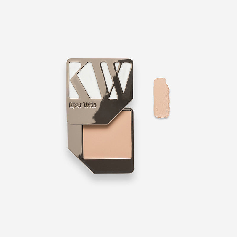 Kjær Weis Foundation - Lightness | Seed to Serum