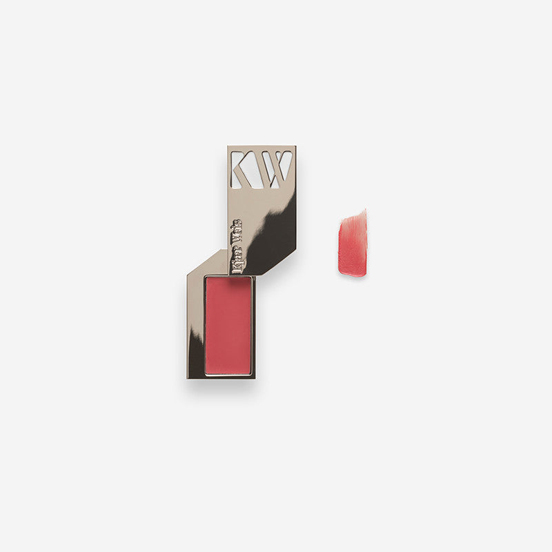 Kjær Weis Lip Tint – Passionate | Seed to Serum