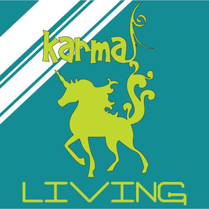 Karma Living Shop