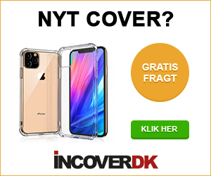 InCover.dk