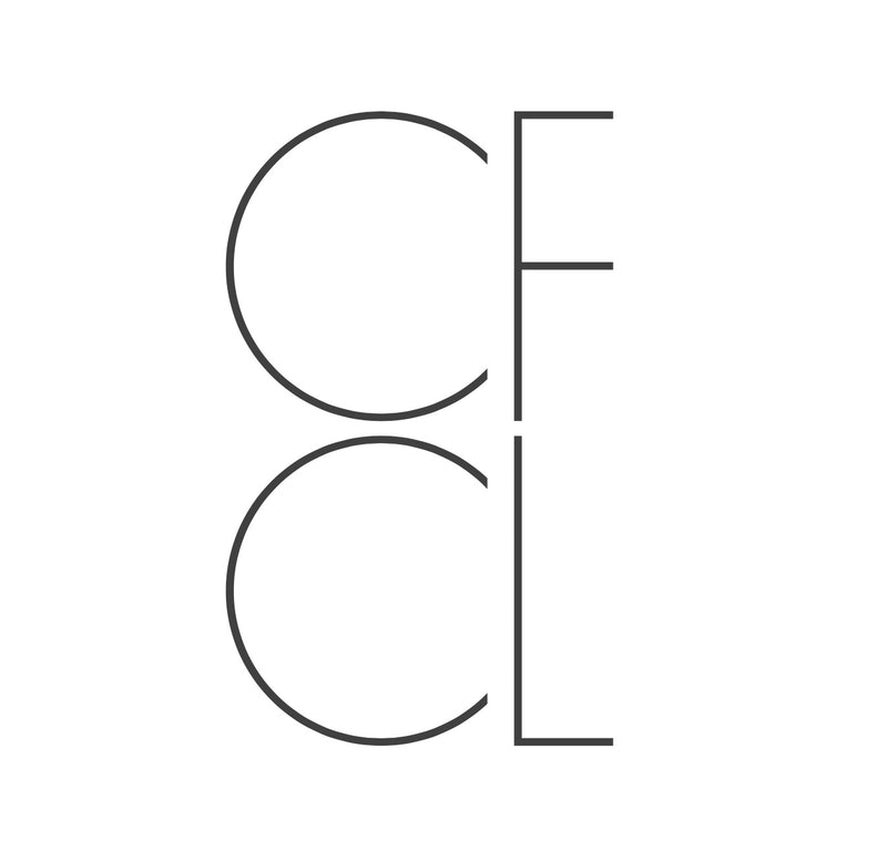 CFCL Official Online Store