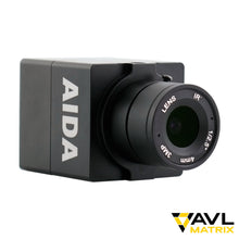 Load image into Gallery viewer, AIDA Imaging HD-100A FHD HDMI POV Camera