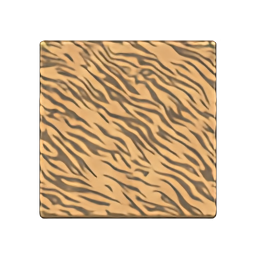 Tiger-Paint Flooring