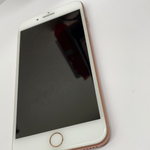 iPhone 8 Plus Rose Gold 64GB - Sim Unlocked