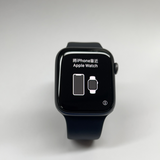 Apple Watch 4 Nike series 44MM