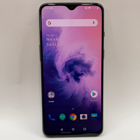 OnePlus 7 - 256GB - UNLOCKED