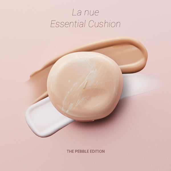 LA NUE ESSENTIAL CUSHION