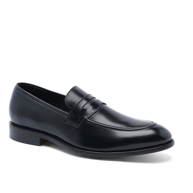Gerry Penny Loafer