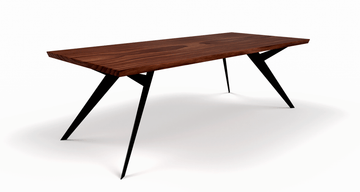 Trieste Dining Table - studiovestri