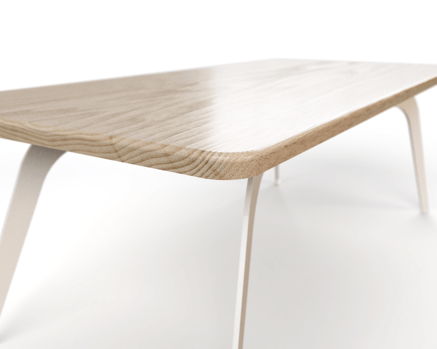 Ash Elements™ Coffee Table -