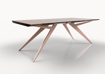 Trieste Coffee Table - studiovestri