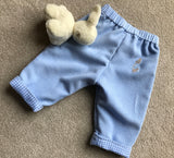 Peter Rabbit Trousers