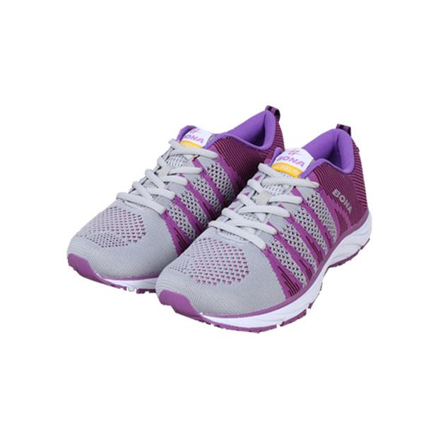 Women Running Shoes