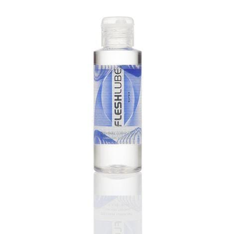 Fleshlight Fleshlube - Water 100ml - Spanksy