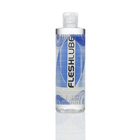 Fleshlight Fleshlube - Water 250ml - Spanksy
