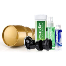 Load image into Gallery viewer, Fleshlight Male Masturbators Fleshlight Value Pack - Stu Value Pack