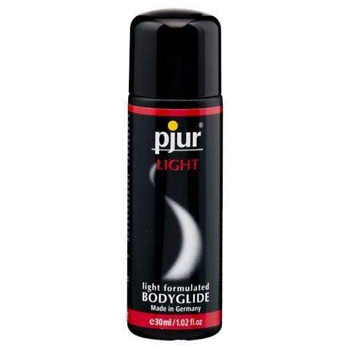 Pjur Clearance Pjur Light 30 ml