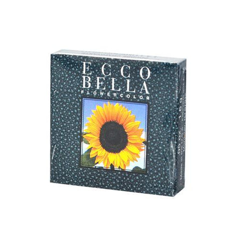 Ecco Bella Flowercolor Shimmer Dust Moon - 0.05 Oz - Humble + Lavi