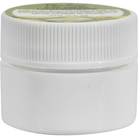 Reviva Labs Eye Gelee Concentrate - 0.25 Oz - Humble + Lavi