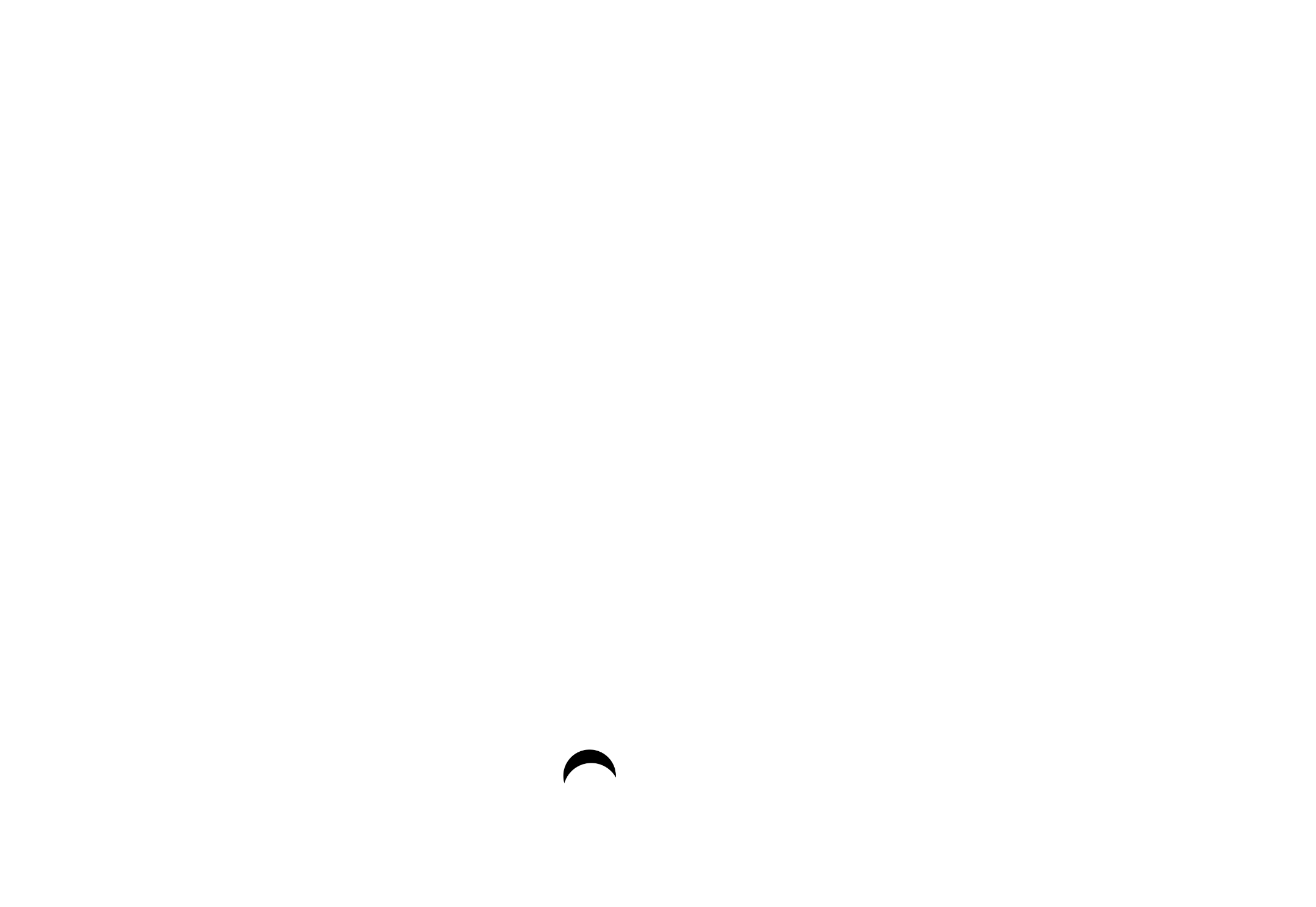Unrest Coffee Company